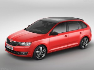 Skoda-Rapid_Spaceback