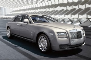 2012-rolls-royce-ghost-extended-wheelbase-opt